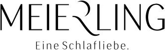 Meierling
